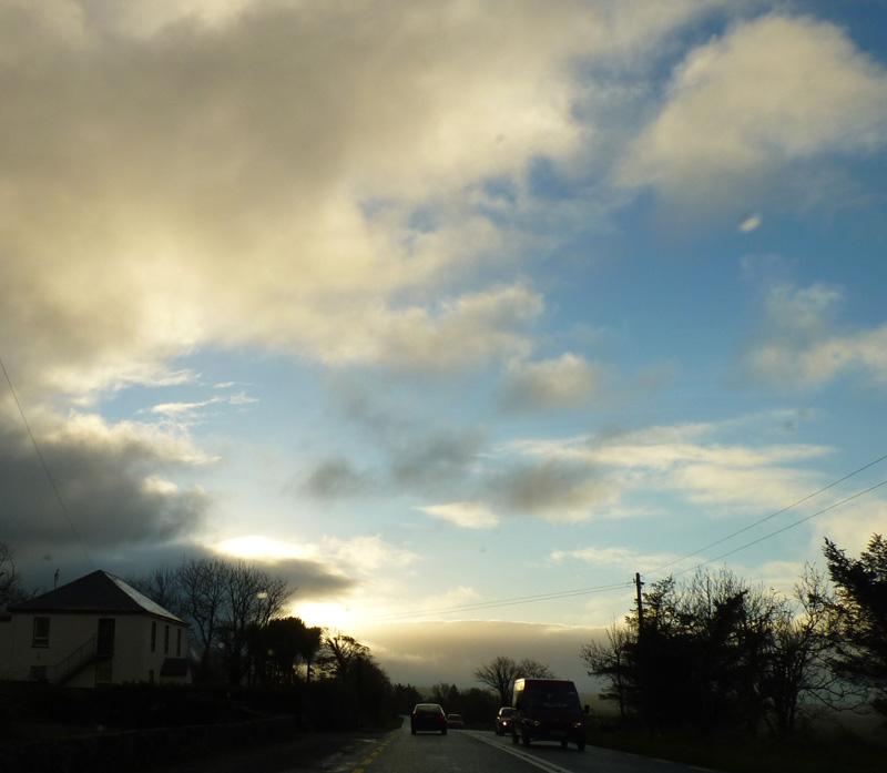 irlande-08-novembre-enr-web-800-002