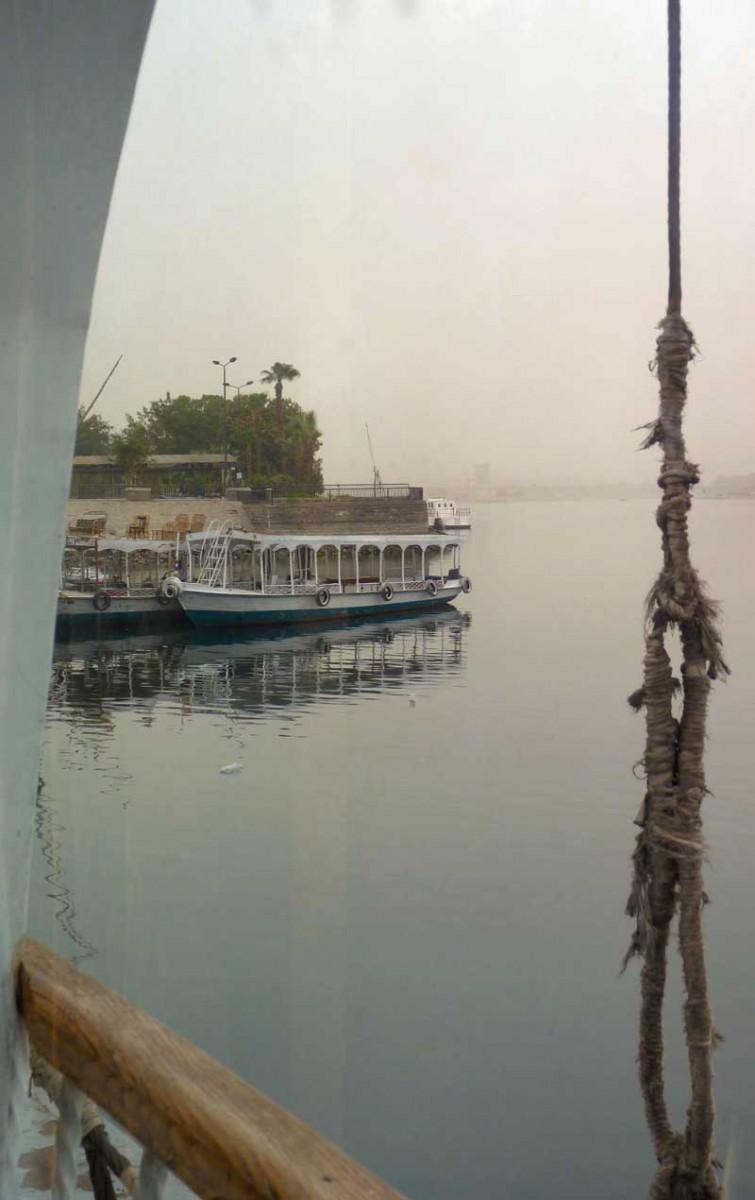 Egypte-03-mars-assouan-enr-web-800-P1460301