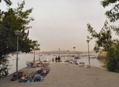 Egypte-03-mars-assouan-enr-web-800-P1460333
