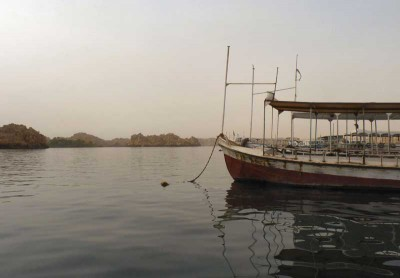Egypte-03-mars-assouan-enr-web-800-P1460347