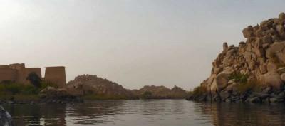 Egypte-03-mars-assouan-enr-web-800-P1460355