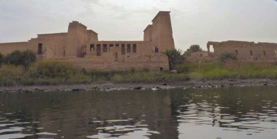 Egypte-03-mars-assouan-enr-web-800-P1460358