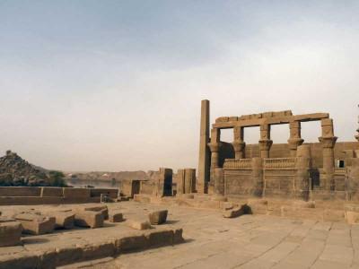 Egypte-03-mars-assouan-enr-web-800-P1460362
