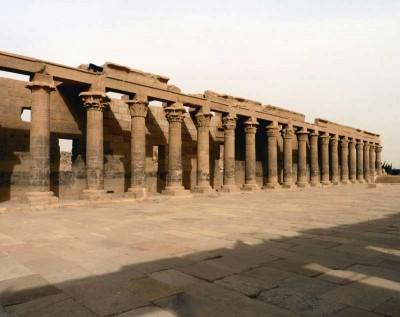 Egypte-03-mars-assouan-enr-web-800-P1460364
