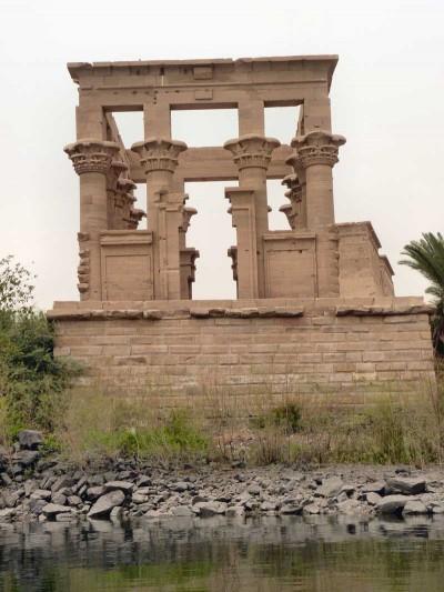 Egypte-03-mars-assouan-enr-web-800-P1460447