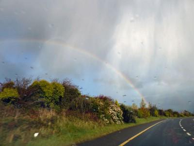 irlande-01-novembre-enr-web-800-009
