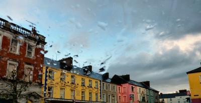 irlande-01-novembre-enr-web-800-012