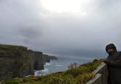 irlande-01-novembre-enr-web-800-029