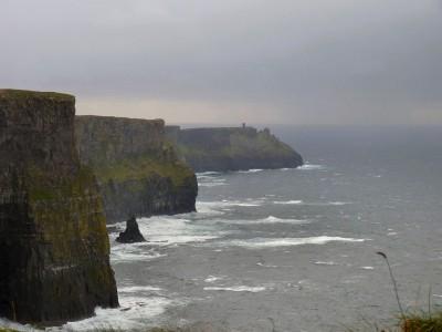 irlande-01-novembre-enr-web-800-031