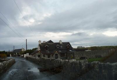 irlande-01-novembre-enr-web-800-035