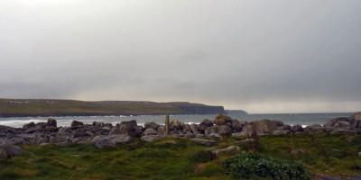 irlande-01-novembre-enr-web-800-036