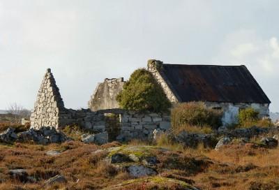 irlande-02-novembre-enr-web-800-009