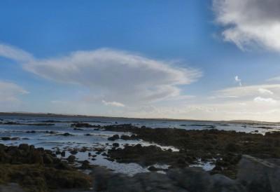 irlande-02-novembre-enr-web-800-011