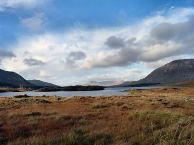 irlande-02-novembre-enr-web-800-028