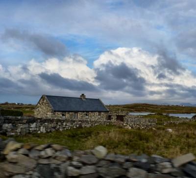 irlande-02-novembre-enr-web-800-053