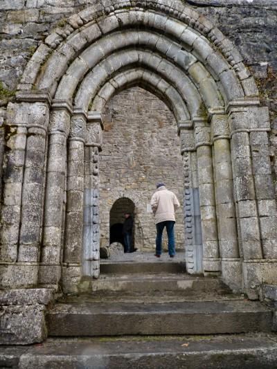 irlande-03-novembre-enr-web-800-046