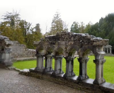irlande-03-novembre-enr-web-800-047