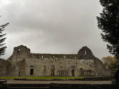 irlande-03-novembre-enr-web-800-053