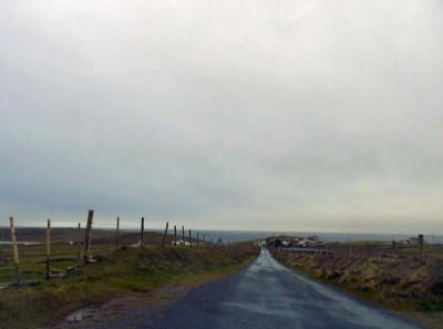 irlande-07-novembre-enr-web-800-004