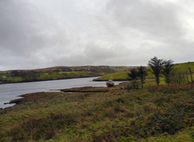 irlande-07-novembre-enr-web-800-025