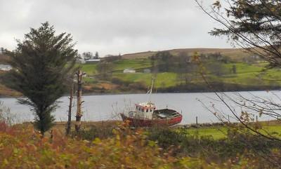 irlande-07-novembre-enr-web-800-026