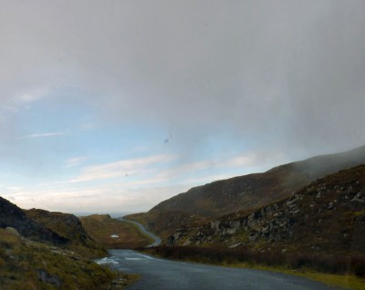 irlande-07-novembre-enr-web-800-029