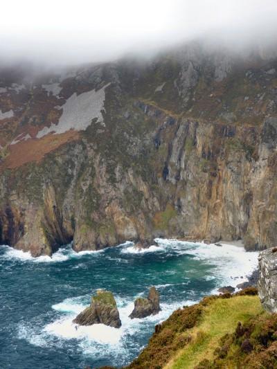 irlande-07-novembre-enr-web-800-034
