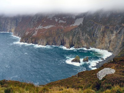 irlande-07-novembre-enr-web-800-036