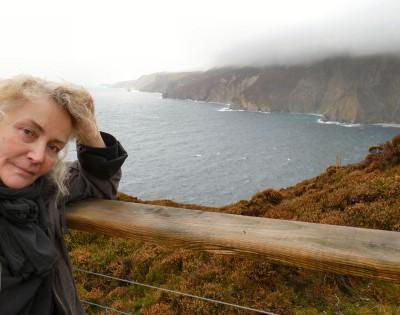 irlande-07-novembre-enr-web-800-037