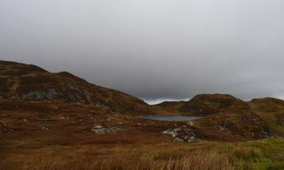 irlande-07-novembre-enr-web-800-040