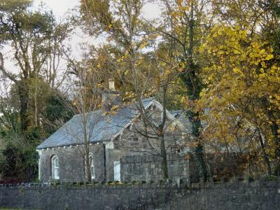 irlande-08-novembre-enr-web-800-007