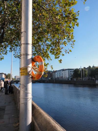 irlande-26-27-octobre-enr-web-800-P1340120