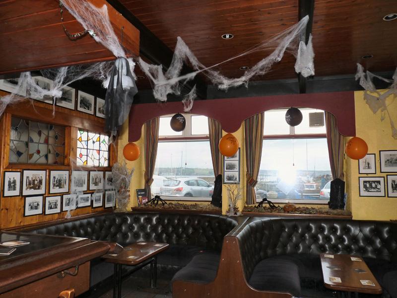 irlande-28-octobre-enr-web-800-P1340204