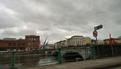 irlande-28-octobre-enr-web-800-P1340234