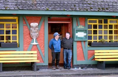 irlande-30-octobre-enr-web-800-006