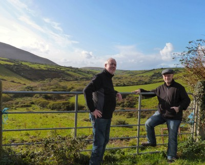 irlande-31-octobre-enr-web-800-006