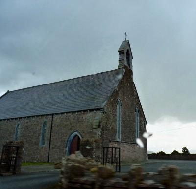 irlande-31-octobre-enr-web-800-022
