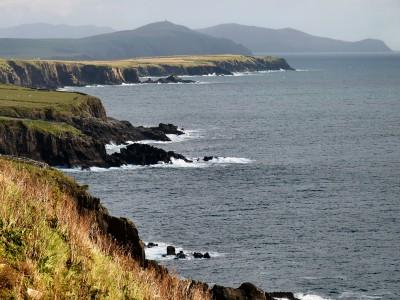 irlande-31-octobre-enr-web-800-024