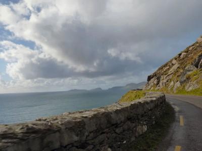 irlande-31-octobre-enr-web-800-028