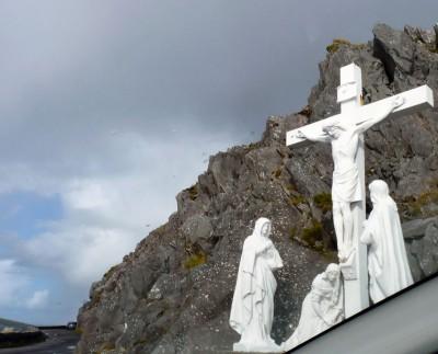 irlande-31-octobre-enr-web-800-029