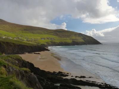 irlande-31-octobre-enr-web-800-035