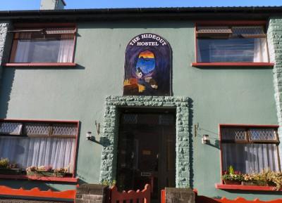 irlande-31-octobre-enr-web-800-051