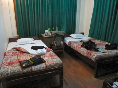 birmanie-20-22-juillet-yangon-P1490970-enr-web-800