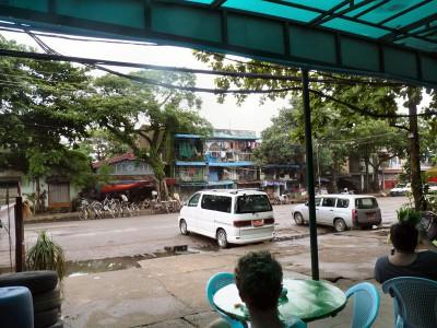 birmanie-20-22-juillet-yangon-P1490973-enr-web-800