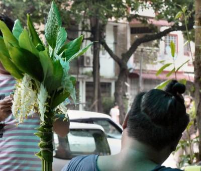 birmanie-20-22-juillet-yangon-P1490988-enr-web-800
