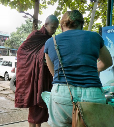 birmanie-20-22-juillet-yangon-P1490999-enr-web-800