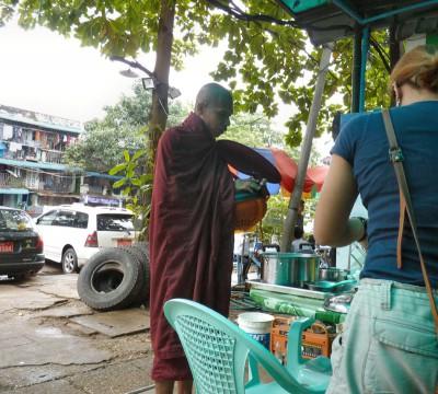 birmanie-20-22-juillet-yangon-P1500001-enr-web-800