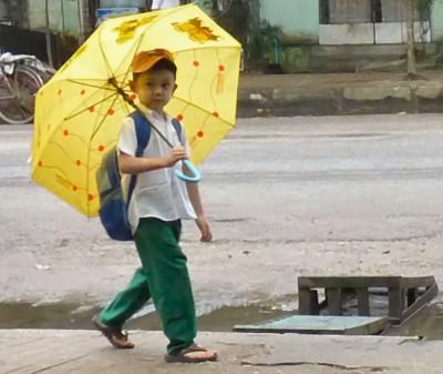birmanie-20-22-juillet-yangon-P1500002-enr-web-800