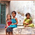 Enfants_Gde_T_Inde_N_060