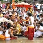 inde-centre-est-01-aout-maheshwar-enr-web-800-P1180067